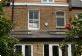 Gallery: <b>Extensions & loft conversions</b>